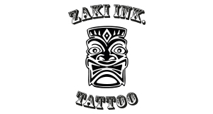 Zaki Ink. Tattoo, Augsburg